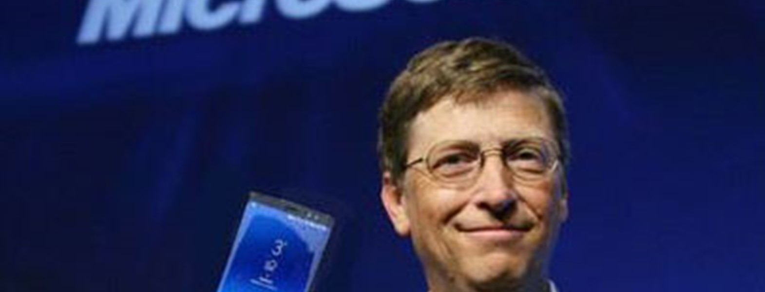 Why Bill Gates is wrong about energy